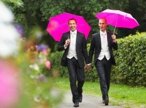 однополые браки, сша, обама, верховный суд