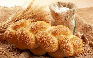 юго-восток, Нацгвардия, Славянск, хлеб, Донецкая ОГА