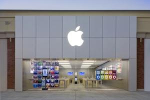 iPhone-6, китай, бизнес, продажи, Apple