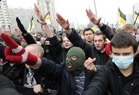 Россия, Госдума, националисты,фашисты, штрафы, бандеровцы
