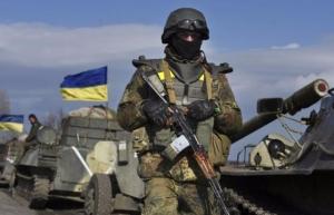 донбасс, война, эскалация, украина, россия, днр, лнр, доник, обострение