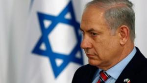 Биньямин Нетаньяху, израиль, армия израиля, палестина, сектор газа, общество, война