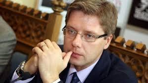Латвия, выборы, парламент, партия, русские, Согласие ,единство, Ушаков, мэр
