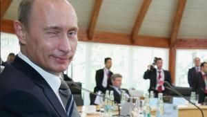 Путин,двойник, Россия, рост, Алексей Голобуцкий, Ижевск