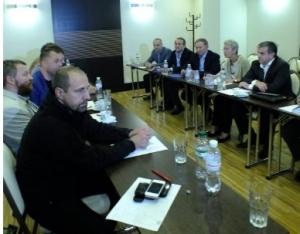 АТО, Донбасс, восточная Украина, переговоры, Песков, Россия