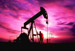опек, нефть, добыча
