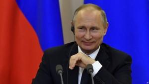 россия путин, путин, выборы в сша 2016, выборы 2016, расследование, партия регионов, выборы, консультант, черная бухгалтерия, трамп, сша, новости сша, россия, кремль,  дональд трамп, анр, фбр