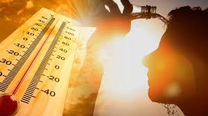 новости украины, укргидрометцентр, погода в украине, прогноз погоды, температура, погода на август