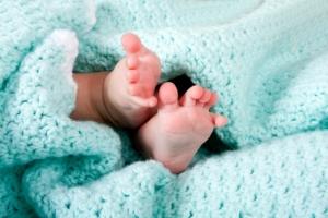 херсонская область, полиция, новорожденный, мальчик, ребенок, малыш, мать, происшествия, криминал, новости украины