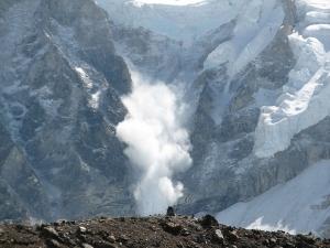 непал, землетрясение, природное явление, общество, трагедия, катастрофа, жертвы, происшествия, эверест