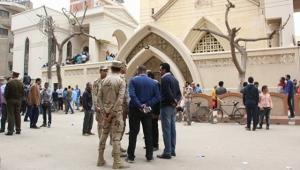 египет, теракт, мечеть, смерть, терроризм