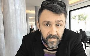 Шнур, Шнуров, Ленинград, Путин, Выборы