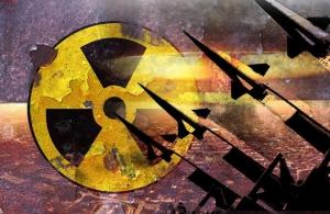 уничтожат, население, эксперт, бьют, промаху, безопасность, Леонков, побережья, ракет, заряды, уточнил, способны, электронику