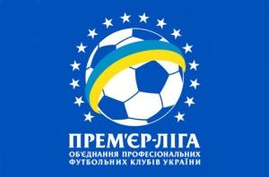 черноморец, заря, стартовые составы, упл, чемпионат украины по футболу, новости футбола