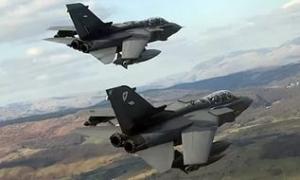 турция, сирия, истребители, авиация, происшествие, ракетный комплекс