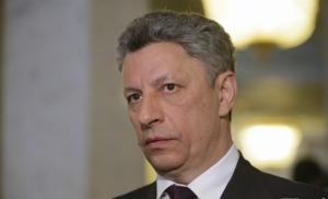 Бойко, выборы президента, экзитпол, результаты, первый тур, Порошенко, Зеленский, Тимошенко