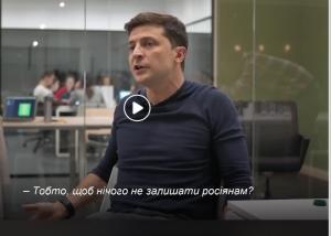 """зеленский, кино, россия, выборы, видео, украина, кипр, """"Green films"""""""