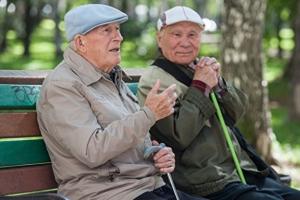 пенсионеры, кабмин, повышение, экономика, пенсии, гройсман, новости украины