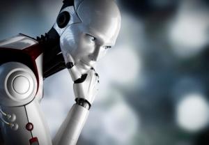 робот, медицина, устройство, проходной балл, помощник доктора, ИИ