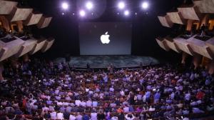 Apple Watch, умные часы, презентация, онлайн трансляция, видео