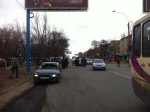 константиновка, донецкая область, армия украины, происшествия, донбасс, восток украины