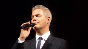 Крым, Алессандр Сафина, концерт, выступление, певец, промоутер