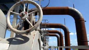 газпром, поставки, газ, сербия