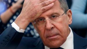 Лавров, Сирия, Башар Асад, химическое оружие, Дамаск, война в Сирии, МИД России
