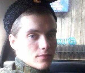 лнр, луганск, лутугино, террористы, смерти, боевики, соцсети, фото, армия россии, донбасс