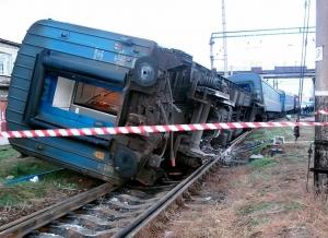 локомотив, происшествия, украина, херсон, таврийск