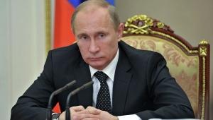 владимир путин, гуманитарная помощь, россия, украина, юго-восток украины, ато