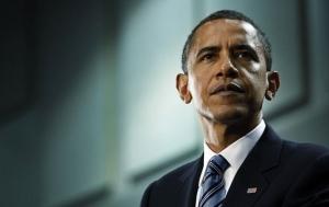 Украина, Россия, политика, Обама, Путин, Донецк, ЛУганск, Сирия, ДНР, ЛНР