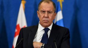Россия, Украина, РФ, Путин, Обмен, Лавров обмен