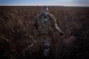 украина, выборы, порошенко, зеленский, всу, петров