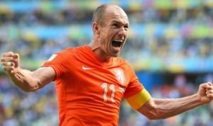 сборная голландии по футболу, сборная коста-рики по футболу, чм-2014, новости футбола