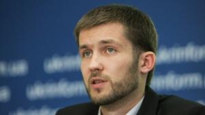 Украина, двойное гражданство, политика, общество, Кабакаев, мнение