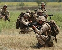 НАТО, Польша, войска, реагирование, готовность