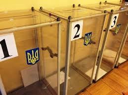 Павле Казарин, выборы, президент, Украина, политика, экономика, общества, Чуда не будет