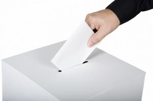 украина, рахманин, бпп, выборы днр, днр, лнр, донбасс, верховная рада