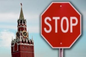 Россия, США, Санкции, Иран, Северная Корея