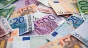 Украина, экономика, госбюджет, инвесторы
