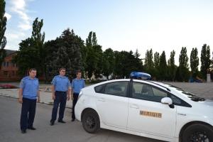 Новости Украины, Тигиран Авакян, МВД Украины