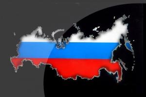 Россия, Экономика, Санкции, Финансы, Кремль, Запад