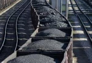 Россия, ОБСЕ, Украина, уголь, Гуково, поставки, промышленность, Донбасс, ДНР ЛНР