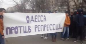 одесса, происшествия, украина, титушки, антимайдан, беспорядки