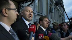 савченко, фейгин, россия, украина, сизо, медицина