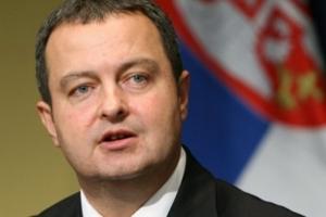 украина, сербия, торговля