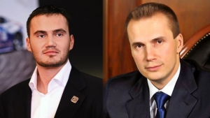 евросоюз, янукович, азаров, политика, общество