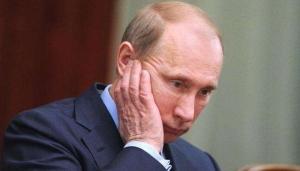 США, политика, Россия, Дональд Трамп, Владимир Путин, санкции