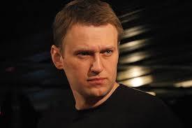 политика, общество, россия, крым, навальный
